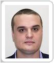 Фиртич Антон