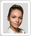 Kodik Natalia