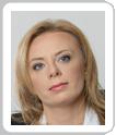 Aleshina Nadezhda