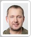 Trofimov Andrey
